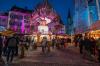 Séjour Magie de Noël à Mulhouse, 2 jours / 1 nuit